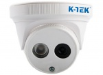 Camera K-TEK dòng IP Full HD IDF 1020